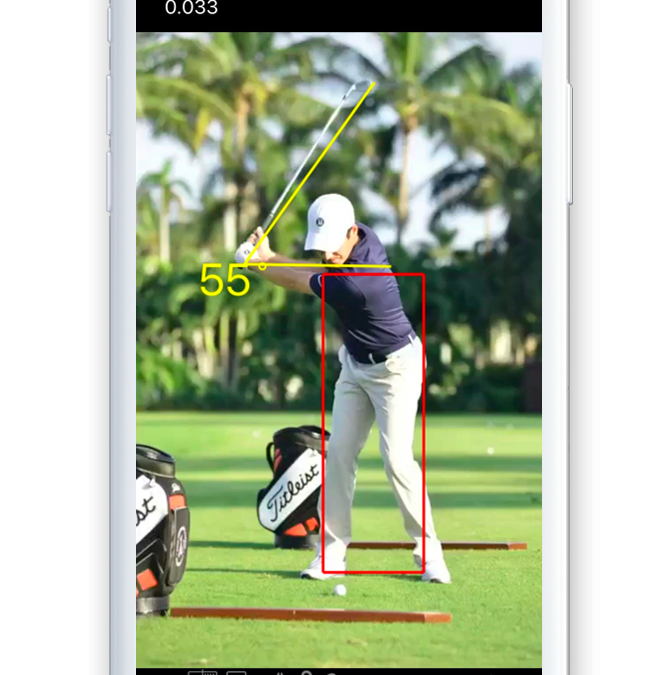 The When, Why, and How of Taking Golf Lessons